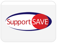 SupportSave